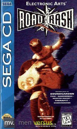 Gaming Nostalgia