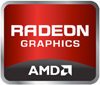 AMD kills ATI namesake