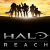 Halo Reach Reaction