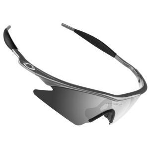 Oakley releases new 3D Eyewear
