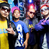 Far East Movement