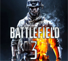 Battlefield 3 In-Game Footage