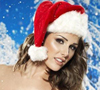 NUTS 2010 Christmas Photoshoot Outtakes (NSFW)