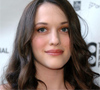 Kat Dennings is Leaked