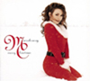 Top 25 Christmas Songs (01-10)