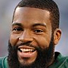 Braylon Edwards Arrest
