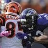 2010 NFL Week 2