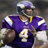 Favre is Back