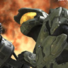Halo 1, why don't you come to XBL