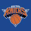 NY Knicks 2K11