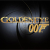 Goldeneye Reimagination