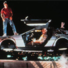 Back to the Future in HD